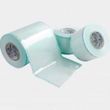 bobina-termoselante-esterilizacao