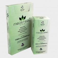 Embalagens Para Esterilização Autoselantes Medstéril