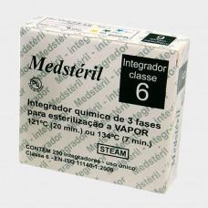 integrador-quimico-classe6